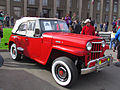 Willys Jeepster 1950 (9666274189).jpg