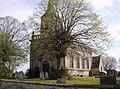 Wilsthorpe Church - geograph.org.uk - 487282.jpg