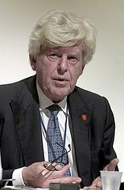 Willem Frederik Duisenberg