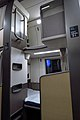 Window berths on CRH2E-2465 (20170910190739).jpg