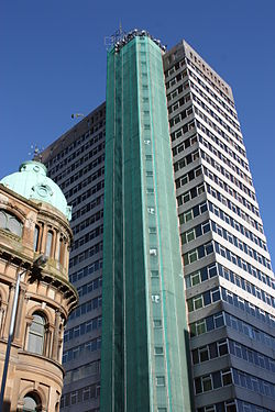 Windsor House, Belfast, May 2010 (02).JPG