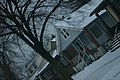 Windsor Snow Storm (2302457777).jpg