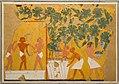 Winemaking, Tomb of Ipuy MET 30.4.118 EGDP022609.jpg