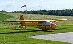 Wingham Airport Glider.jpg