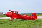 Wings of Victory 2008 (67-5).jpg