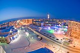 Winter (Novy Urengoy).jpg