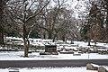 Winter 01 - Lake View Cemetery (39762396101).jpg