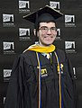 Winter 2016 Commencement at Towson IMG 8299 (30980016713).jpg