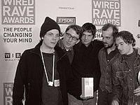 Wired Wilco.jpg