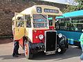Wirral Bus & Tram Show 2012 (25).JPG