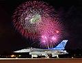 WiscANG-F16-IndependenceDay.jpg