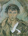 Witkacy-Portret Anny Rydlowej.jpg