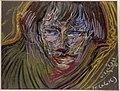 Witkacy-Portret Zofii Jagodowskiej 2.jpg