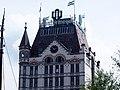 Witte Huis Rotterdam 04.JPG