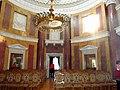Wnętrze pałacu w Lubostroniu - panoramio (10).jpg