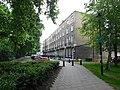 Woburn Square (east side), London 1.jpg