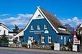 Wohnhaus, Dorfstraße 5, Ahrenshoop (DSC04816).JPG