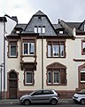 Wohnhaus, Goethestraße 26, 2016-03.jpg