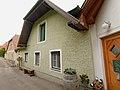 Wohnhaus 69126 in A-3610 Weißenkirchen.jpg