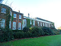 Wolfe - Macartney House Greenwich Park SE10.JPG