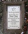 Wolketsweiler Gedenktafel Adolf Aich.jpg