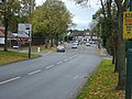 Wollaton Road - geograph.org.uk - 1040843.jpg