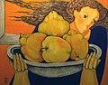 Woman with pears.jpg