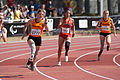 Women's 200m T44 - 2013 IPC Athletics World Championships-2.jpg