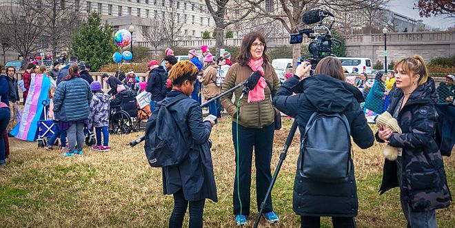 Women's March Washington, DC USA 10.jpg