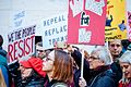 Women's March on NYC (31638702233).jpg