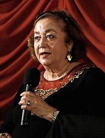 Women Without Men 03, Sharnush Parsipur (Gartenbaukino, 2010.09.13).jpg
