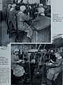 Women in the production of munitions in Canada (1916) (14781959844).jpg