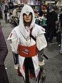 WonderCon 2012 - Assassin from Assassin's Creed (7019608693).jpg