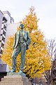 Wongwt 東京大學 (17258252216).jpg