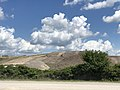 Wood County Landfill.jpg