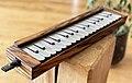 Wooden Melodica.jpg