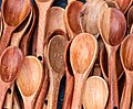 Wooden spoons - color.jpg