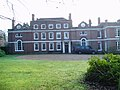 Woodhill House - geograph.org.uk - 325902.jpg