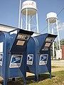 WoodlandAlabamaMailboxes.JPG