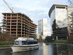 Woodlands Waterway.jpg