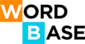 Wordbase logo.png