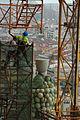Works in Progress at the Sgrada Familia 3.JPG
