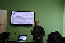 Workshop at Armavir Development Center, 17 Oct 2017 06.jpg