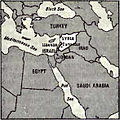 World Factbook (1982) Syria.jpg