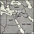 World Factbook (1982) Syria.jpg