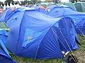 World Jamboree Site 032.jpg
