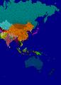 Worldmapnr4.png