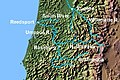 Wpdms shdrlfi020l smith river oregon.jpg