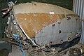 Wreckage of Vickers Wellington IA (L7775) (16038814377).jpg
