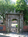 Wrights Almshouses archway Nantwich.jpg